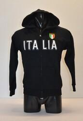 Sweatshirts for men  women and children - Lot 2 (Auction 6330)