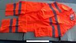 Abbigliamento da lavoro - Lotto 3 (Asta 6330)