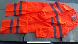 Work clothing - Lot 3 (Auction 6330)