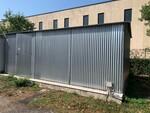 Warehouse - Lot 38 (Auction 6331)