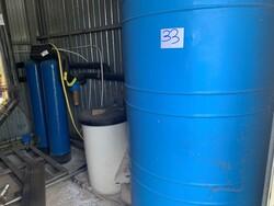 Arredi e attrezzature per la lavorazione del latte - Lotto 46 (Asta 6331)