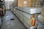 Costan Fridge Cell - Lot 2 (Auction 6334)