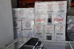 Immagine 2 - Prodotti finiti per casa e igiene personale - Lotto 3 (Asta 6334)