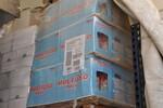 Immagine 7 - Prodotti finiti per casa e igiene personale - Lotto 3 (Asta 6334)