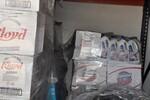 Immagine 10 - Prodotti finiti per casa e igiene personale - Lotto 3 (Asta 6334)