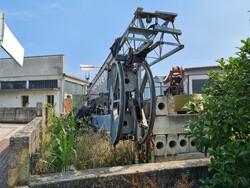 Auction of construction equipment - Lot 0 (Auction 6336)