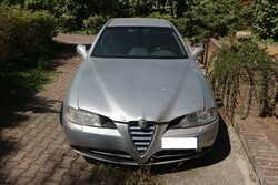 Auction of woodworking equipment - Lote 0 (Subasta 6340)