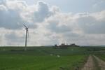 Cessione di ramo di azienda dedito a produzione energia elettrica - Lotto 1 (Asta 6355)