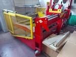 Mechanical reel winder Nicoletti - Lot 7 (Auction 6357)