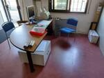 Arredo ufficio e attrezzature da laboratorio - Lotto 1 (Asta 6358)