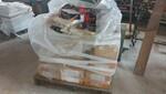 Pozzo S p A system - Lot 12 (Auction 6361)