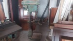 Woodworking machinery - Lot 2 (Auction 6361)