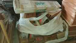 Prodotti per la lavorazione legno - Lotto 22 (Asta 6361)