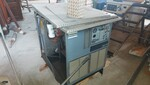 Woodworking machinery - Lot 5 (Auction 6361)