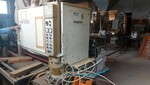 Woodworking machinery - Lot 6 (Auction 6361)