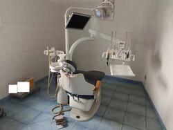Arredi ed attrezzature per studio odontoiatrico - Lotto 1 (Asta 6363)