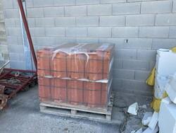 Asta di materiale e attrezzature edili - Asta 6366