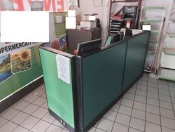 Attrezzature da supermercato - Lotto 6 (Asta 6369)