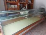 Attrezzature per panetteria - Lot 7 (Auction 6369)