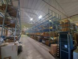 Furniture and furnishing accessories - Lote 1 (Subasta 6371)
