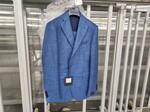 Stock abbigliamento uomo Angelo Nardelli - Lotto 13 (Asta 6372)