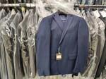 Stock abbigliamento uomo Angelo Nardelli - Lotto 15 (Asta 6372)