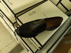 Abbigliamento e accessori per uomo Angelo Nardelli - Lotto 7 (Asta 6372)