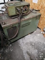 Siev wire welder - Lot 46 (Auction 6373)