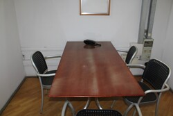 Office furniture and equipment - Lot 2 (Auction 6374)