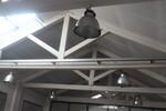 Impianti di condizionamento e d'illuminazione - Lotto 8 (Asta 6374)