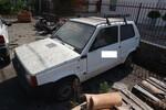 Autocarro Fiat - Lotto 4 (Asta 6379)