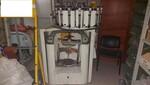 Hercules color machine - Lot 1 (Auction 6381)