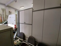 Inventories and construction equipment - Lot 0 (Auction 6385)