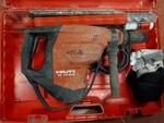 Workshop equipment - Lot 2 (Auction 6385)