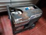 Workshop equipment - Lot 3 (Auction 6385)