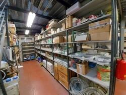 Inventories - Lot 4 (Auction 6385)
