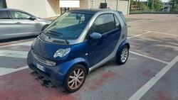 Automobile Smart GMBH