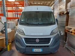 Autocarro Fiat - Lotto 2 (Asta 6415)