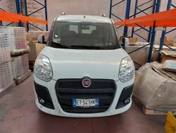 Autocarro Fiat - Lotto 3 (Asta 6415)