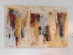 Work by Marino Iotti - Lot 17 (Auction 6419)