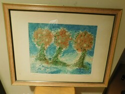 Work by Louis Jaquet - Lot 20 (Auction 6419)