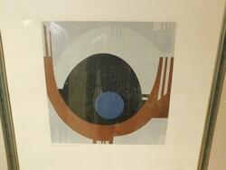 Lithographs - Lot 6 (Auction 6419)