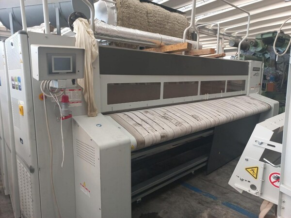 Lavatrici in vendita