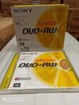 Cd e dvd - Lotto 9 (Asta 6436)