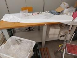 Utensili e accessori per lavorazioni manifatturiere
