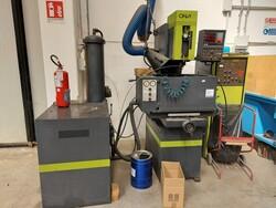 Elettroerosore ONA - Lotto 92 (Asta 6439)