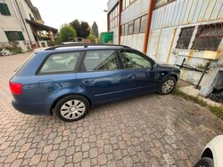 Audi and Renault cars - Lot 0 (Auction 6441)
