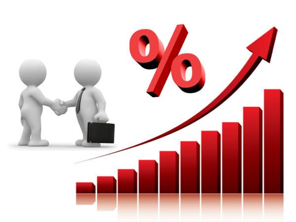 12#663 Quota di partecipazione del 30% RO.SA S.R.L.