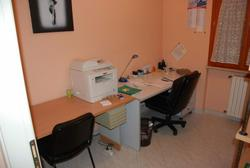 Office and home furniture - Auction 696