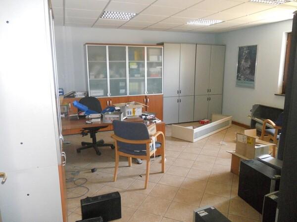 2#77624 Arredi ufficio in vendita - foto 1